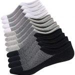 Best Bamboo socks usa