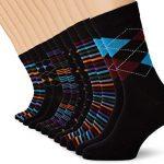 Best Bamboo socks uk sale