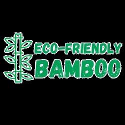 EcofriendlyBambooProducts.com